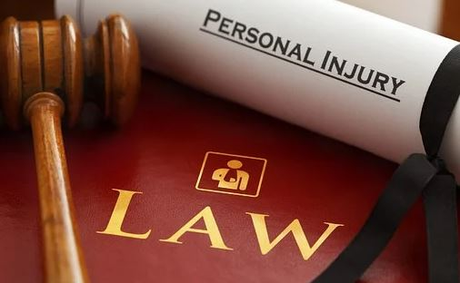 How An Irish personal injury lawyer will start a claim for you